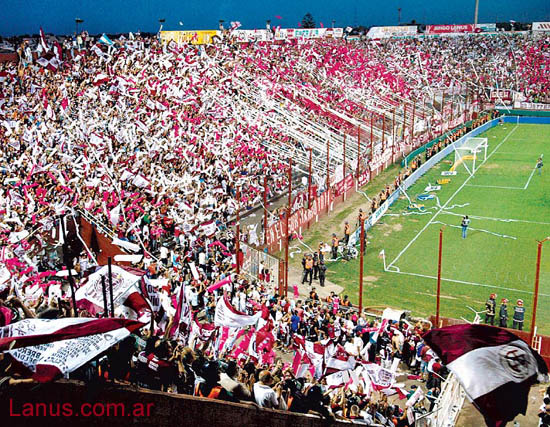 Club Atletico Lanus