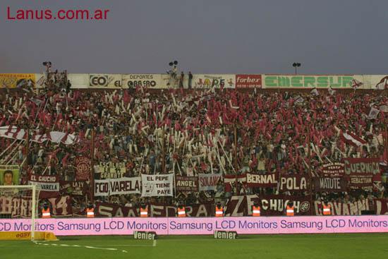 Le Mouvement en Argentine - Page 7 Lanus_vs_gimnasia